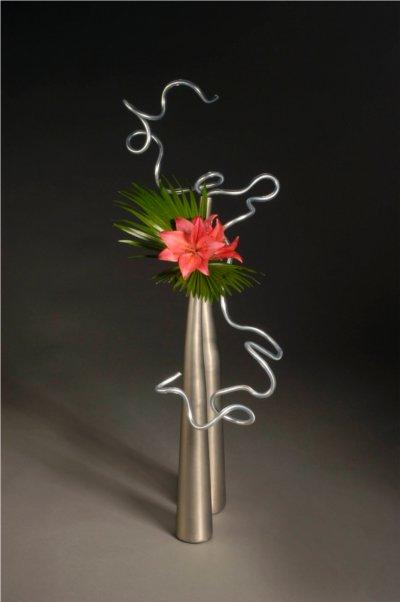 Ikebana luzern for Japanische blumenkunst